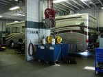 RV and Motorhome Repair in Southern California - Rincon Trucks