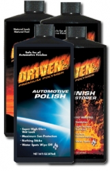 Driven Detail Products