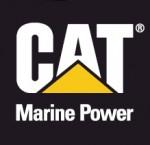 CAT Marine