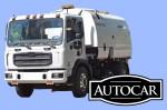 autocar.truck.3